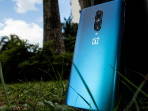 Review - OnePlus 7T, still relevant in 2020